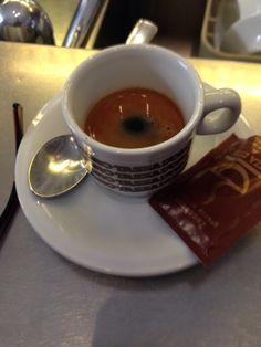 #coffee #chiesanuova