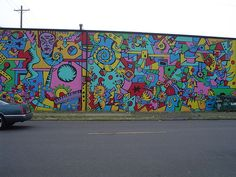 File:NE Portland mural -- Machinery.jpg