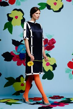 Thom Browne Resort 2015 - Collection - Gallery - Style.com