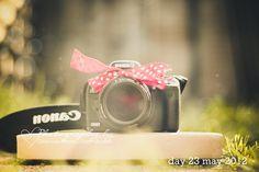 Canon 500D + 50mm/1.8 II