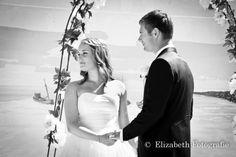 # Trouwen Michael & Tess