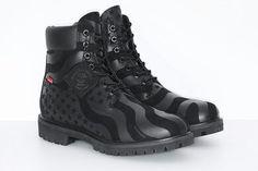 best cheap 3ecf6 7c34f Timberland 6 Inch, Star Boots, Timberlands Shoes, Sneaker Magazine,  Waterproof Boots,