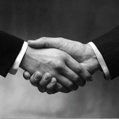 As vezes nas  nossas apresentações de negócios ou serviço precisamos da credibilidade para conquistarmos os nosso prospectos porém uma das maiores dificuldades é justamente isso  a credibilidade.  A credibilidade é algo que é construído com a verdade é a clareza!  Mas oque fazer se não temos esse importância em nossas vidas?  A verdade sobre tudo é um dos principais passos a serem seguidos!  A verdade nós transparece a confiança e enfim a credibilidade.  Passe confiança para o seu prospeto…