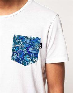 Camisetas de bolsillo Snowboard, Skate, Surfing, Gender, Sweatshirts, Tees, Sweaters, Fashion, Templates