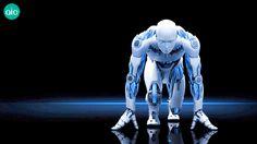#Robots