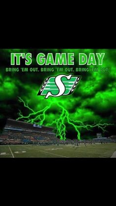 Bring Em Out, Go Rider, Saskatchewan Roughriders, Philadelphia Eagles Super Bowl, Sports Signs, Rough Riders, Champs, Pride, Football