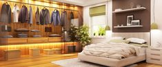 The KariGhars is the leading award winning Wardrobe Interior Designers in Bangalore. We provide the top and luxury wardrobe designs. Wardrobe Interior Design, Door Design Interior, Luxury Wardrobe, Modern Wardrobe, Modern Bedroom, Master Bedroom, Armoire Design, Sliding Doors, Diy Home Decor