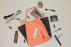 #beautycultcanada #jetset #weekendbag #beauty #products #hair #makeup #nails #cailyn #avanti #opi #silkline #bernardcassiere #tangleteezer