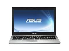 ASUS N56VZ-ES71 2.30-3.30GHz i7-3610QM 16GB 250GB SSD 2GB nVidia GT 650M Blu-Ray ROM by Asus. $1255.00. ASUS N Series dazzle with incredible audio and advanced power ASUS SonicMaster Premium technology co-developed with Bang& Olufsen ICEpower® audio expertise integrates professional Waves MaxxAudio 3 tools to enhance sound enjoyment. Wide-view panels provide up to 150 angles and spectacular image quality. ASUS Super Hybrid Engine II powers true 2-second instant on resume....