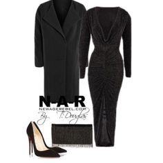 Shimmer NewAgeRebel.com Style tips and trends follow @newagerebel_ @newagerebel_ International Delivery Worldwide