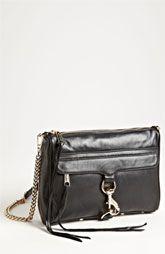 Rebecca Minkoff 'M.A.C.' Shoulder Bag