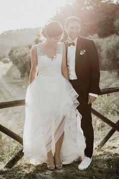 Photo wedding inspirations