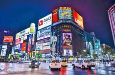 Many nightlife lovers cite Sapporo as a more laid-back and relaxed destination than equivalent-sized cities in Japan. The main nightlife centre is Susukino, the largest north of Tokyo, with its many 24-hour bars, restaurants, pubs and seedy venues totaling some 4,000 – all in a loosely-defined city