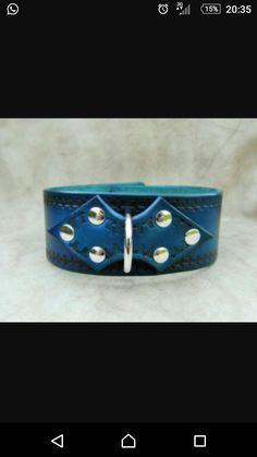 Leather Dye, Belt, Accessories, Fashion, Belts, Moda, Fashion Styles, Fashion Illustrations, Jewelry Accessories