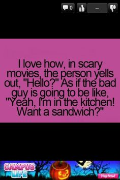 Lolsotrue... ALWAYS HAPPENS. This is probably one of the most hilarious lolsotrue quotes I seen yet.