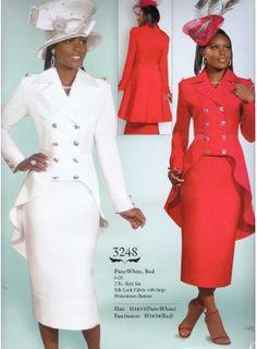Church Suits for Women - Where To Buy Women s Church Suits - WOMEN ...