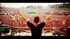 tomorrowland 2013 - YouTube