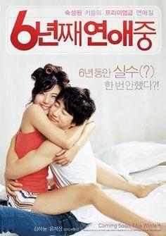 6 Years in Love.Um novo filme todos os dias.Visite: asiamundi.wordpress.com