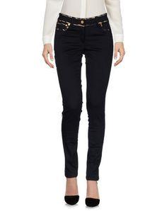 ROBERTO CAVALLI Casual Pants. #robertocavalli #cloth #dress #top #skirt #pant #coat #jacket #jecket #beachwear #