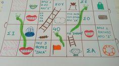 Φιδάκι - άρθρωση /σ/ σε αρχική θέση - λογοθεραπεία - υλικό λογοθεραπείας - speech therapy Grammar Exercises, Material Board, Autism Activities, Phonological Awareness, Cerebral Palsy, School Psychology, Math Classroom, Special Education, Worksheets