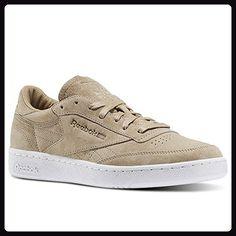 e48fbf2df1d 8 Best Sneaker images