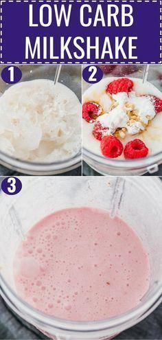 New fruit smoothies healthy for weight loss ice cubes ideas Healthy Fruit Smoothies, Smoothies With Almond Milk, Raspberry Smoothie, Smoothie Diet, Healthy Drinks, Smoothie Recipes, Diet Recipes, Diet Meals, Workout Smoothie
