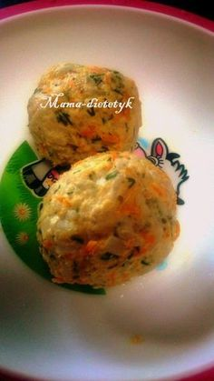 Baby Food Recipes, Baked Potato, Cauliflower, Food And Drink, Sweets, Vegetables, Cooking, Breakfast, Ethnic Recipes