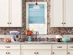 10 Steps to Budgeting for Your Kitchen Remodel