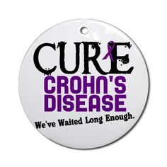 let's find a cure!