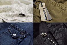 #details #40weft #fashion