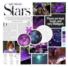 """""""Willow's star sign"""" by holly-the-fangirl ❤ liked on Polyvore featuring art and BotFCs1"""