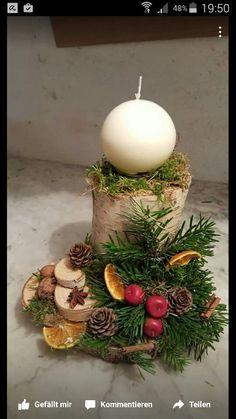 arrangements  - Weihnachtsdekoration - #arrangements #Weihnachtsdekoration