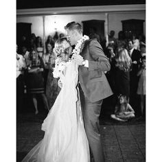 Dancing with the feet is one thing, but dancing with the heart is another. #utahwedding #utahweddings #weddingvenue #utahweddingvenue #weddings #wedding #utah #slc #TITP #florals #centerpieces #tabledecor #marriage #marryme #marry #event #photographer #