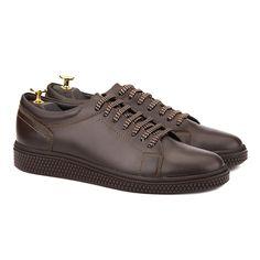 Pantofi Sport din Piele Naturala pentru Barbati Men Dress, Dress Shoes, Oxford Shoes, Lace Up, Casual, Fashion, Moda, La Mode, Fasion