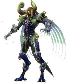 Strongest Shinra