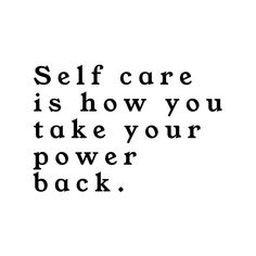 Click through to see more affirmations and empowering quotes! This Quote Image about self care and empowering yourself will provide positive encouragement, by using words to motivate you and to support other women. This Quote helps women with inspiration, Motivacional Quotes, Words Quotes, Life Quotes, Sayings, Mindset Quotes, Lyric Quotes, Powerful Quotes, Uplifting Quotes, Inspirational Quotes