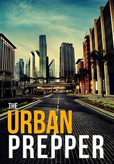 Survival In The City: How To Plan And Protect Your Family And Friends In an Urban Enviroment by Brian Night, http://www.amazon.com/dp/B00L9QGKXU/ref=cm_sw_r_pi_dp_a-zStb0F4BXT1