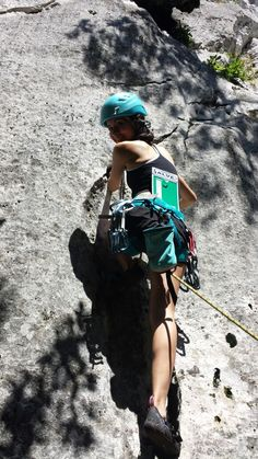 www.boulderingonline.pl Rock climbing and bouldering pictures and news Climbing | Rope
