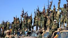 Boko Haram: Winning the peace after the war