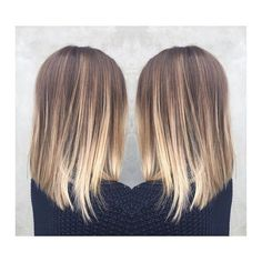 Image result for balayage hair