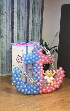 Babyshower, Snow Globes, Gender, Home Decor, Decoration Home, Shower Baby, Room Decor, Baby Shower, Baby Showers
