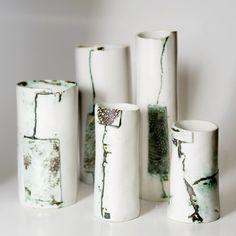 loren may ceramics