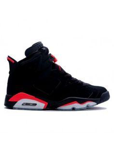 salford van hire - Nike Air Jordan Shoes 6 VI Retro Pattern Grey-Bright/Grey http ...