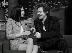 Kendall Harry, Kendall And Harry Styles, Kendall Jenner Icons, Kendalll Jenner, Daddy Aesthetic, Famous Couples, Street Photo, Edward Styles, Man Crush