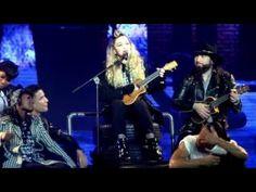 """Madonna dá início a """"Rebel Heart Tour"""", veja fotos e vídeos #Cantora, #Cover, #Fotos, #Madonna, #Minaj, #NickiMinaj, #Pop, #Vogue http://popzone.tv/madonna-da-inicio-a-rebel-heart-tour-veja-fotos-e-videos/"""