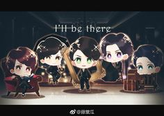 ^^ Macbook Wallpaper, In This World, Mickey Mouse, Disney Characters, Fictional Characters, Darth Vader, Fan Art, Cartoon, Anime