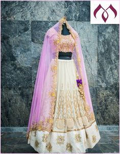Unveiling the Bridal Collection 2016 from the house of Mugdha. All the girls who are getting hitched checkout this space for more.  Code: Bridal 2016 _May01   bridalwear  mugdhaartstudio  For orders and enquiries: +91 8142029190/9949047889 040-65550855 mugdha410@gmail.com 24 May 2016