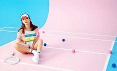 Moonlight Drawn By Clouds, Ad Sports, Kim Yoo Jung, Viral Videos, Trending Memes, Funny Jokes, Entertaining, Actresses, Models