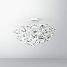 Qiseyuncai 2019 New Nordic Led Creative Antler Wall Lamp Bathroom Bathroom Mirror Cabinet Dressing Table Dressing Lighting Vivid And Great In Style Lights & Lighting
