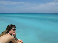 5 pasos para disfrutar de #Cuba http://www.cubanos.guru/5-pasos-para-disfrutar-de-cuba/